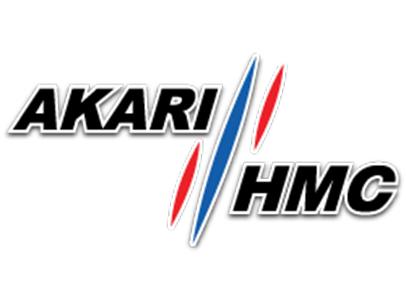 View Akari HMC