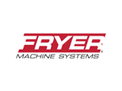 MTA Company Fryer Machine Systems