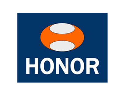 View Honor