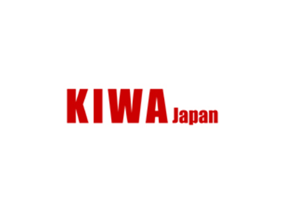 MTA Company Kiwa Machines