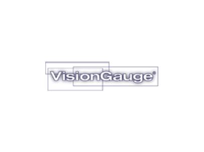 View Vision Guage