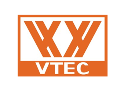 View VTEC