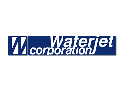 MTA Company Waterjet Corporation Machines