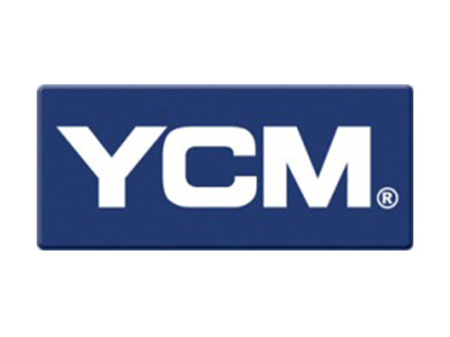 MTA Company YCM Machines